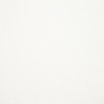 Store Enrouleur Filtrant Blanc 4201