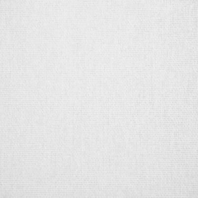 Store Enrouleur Filtrant Blanc 4202
