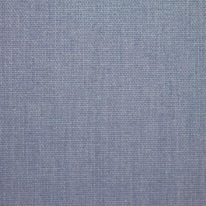 Store Enrouleur Filtrant Bleu 4213