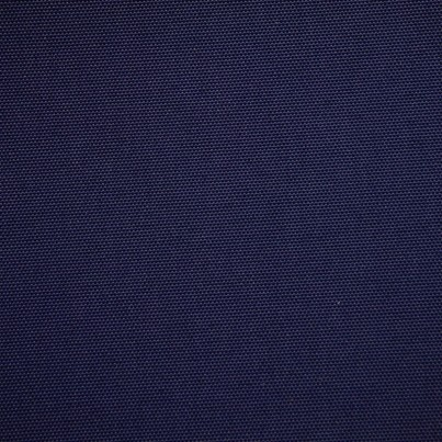 Store Enrouleur Filtrant Bleu Marine 5025