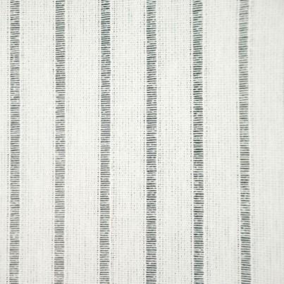 Panneaux Japonais Filtrant Blanc Rayure Transparente 4501