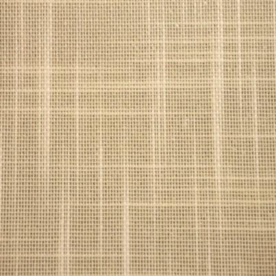 Panneaux Japonais Filtrant Beige 4104