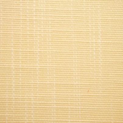 Panneaux Japonais Filtrant Beige 4118
