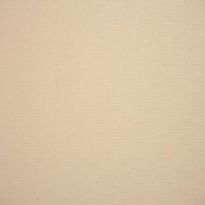 Panneaux Japonais Filtrant Beige 5023