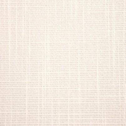 Panneaux Japonais Filtrant Beige Clair 4102