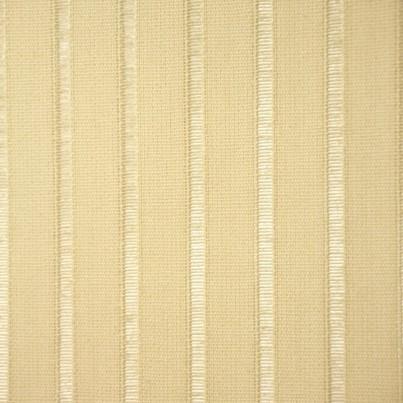 Panneaux Japonais Filtrant Beige Rayure Transparente 4503