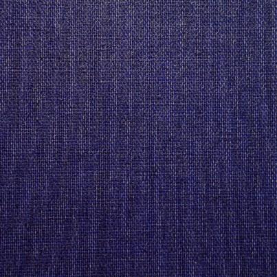 Panneaux Japonais Filtrant Bleu Marine 4215