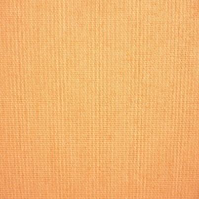 Panneaux Japonais Filtrant Saumon 4222