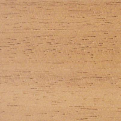 Store Vénitien Bois Chêne Foncé 2005