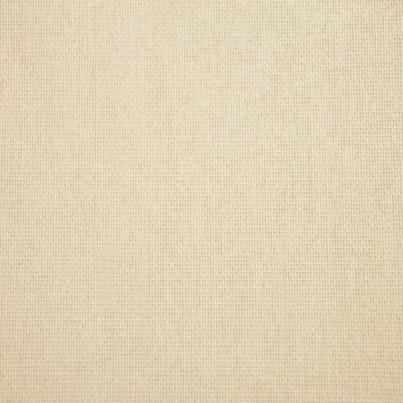 Filtrant Blanc 3202