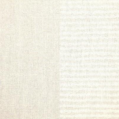 Filtrant Blanc Motif 3850