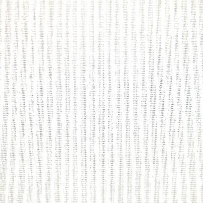 Filtrant Blanc Rayé 3800