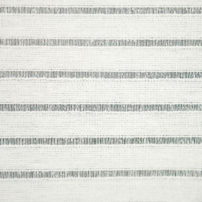 Filtrant Blanc Rayure Transparente 4501