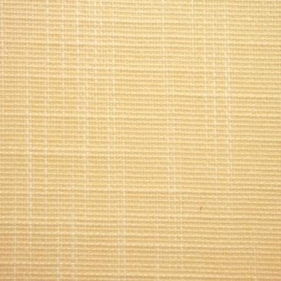Panneaux Japonais Filtrant Beige 4119