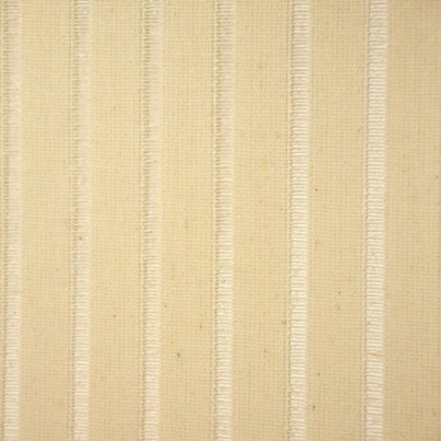 Panneaux Japonais Filtrant Beige Rayure Transparente 4502