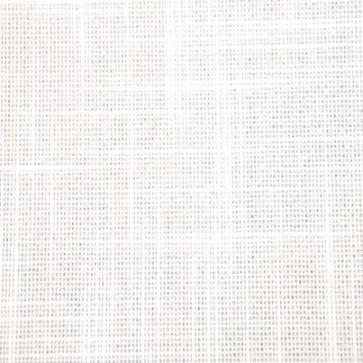 Panneaux Japonais Filtrant Blanc 4101
