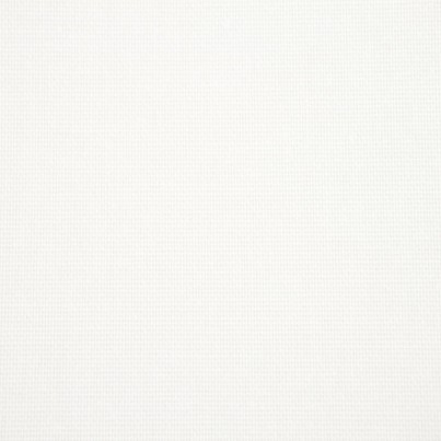 Panneaux Japonais Filtrant Blanc 4201