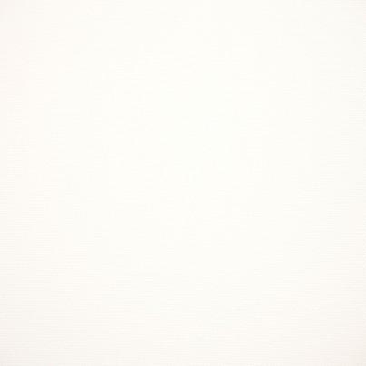 Panneaux Japonais Filtrant Blanc Cassé 5020