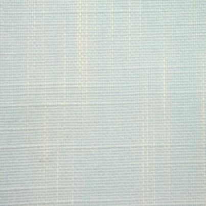 Panneaux Japonais Filtrant Bleu Ciel 4111