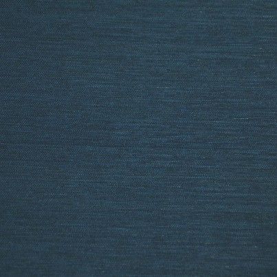 Panneaux Japonais Filtrant Bleu Dos Brillant 4478