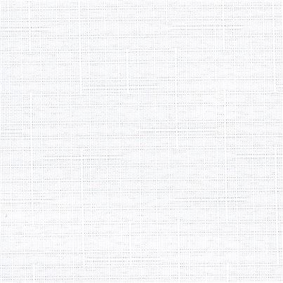 Store Californien Filtrant Blanc Motif 3920