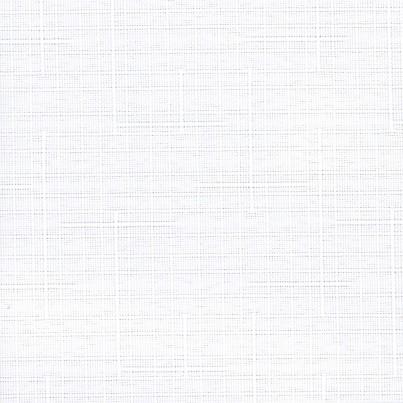 Bandes Seules Filtrant Blanc Motif 3920