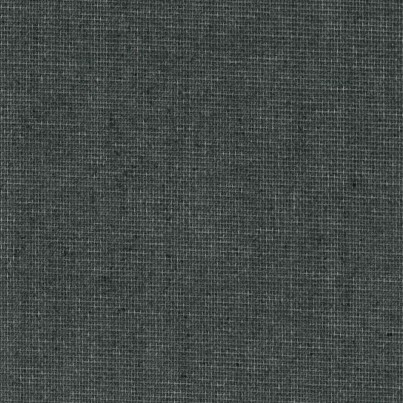 Filtrant Gris Anthracite 3032