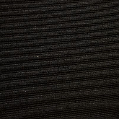 Store Californien Filtrant Noir 3033