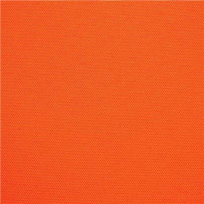 Store Californien Filtrant Orange 3019