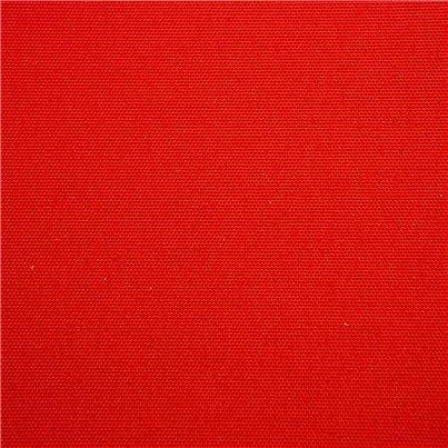 Store Californien Filtrant Rouge Cerise 3022