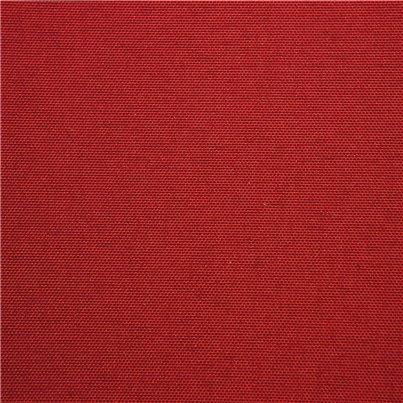 Store Californien Filtrant Rouge Grenat 3030