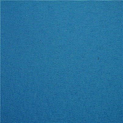 Store Californien Filtrant Turquoise 3021