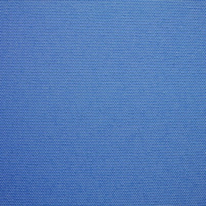Store Californien Trapèze Filtrant Bleu 3009