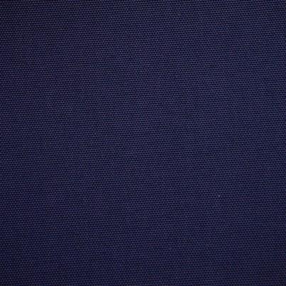 Store Californien Trapèze Filtrant Bleu Marine 3029