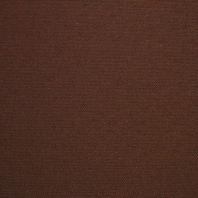 Store Californien Trapèze Filtrant Chocolat 3028