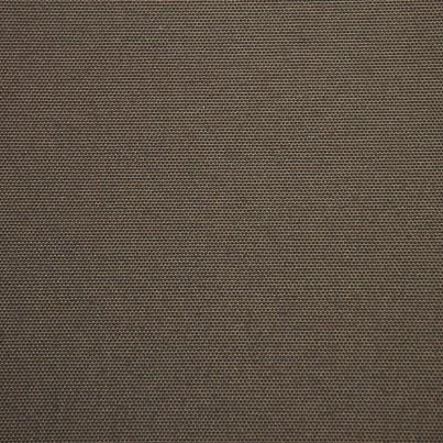 Store Californien Trapèze Filtrant Gris Anthracite 3032