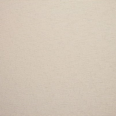 Store Californien Trapèze Filtrant Gris Souris 3031