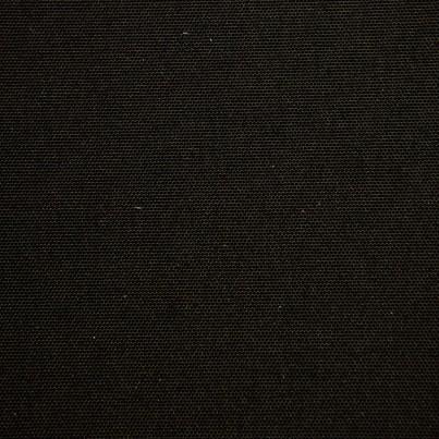 Store Californien Trapèze Filtrant Noir 3033