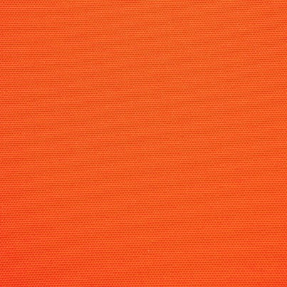 Store Californien Trapèze Filtrant Orange 3019