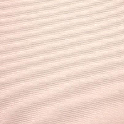 Store Californien Trapèze Filtrant Rose 3011