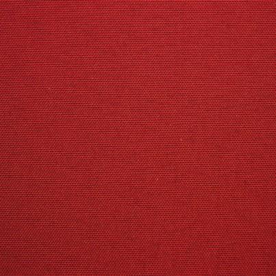 Store Californien Trapèze Filtrant Rouge Grenat 3030