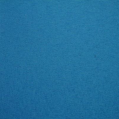 Store Californien Trapèze Filtrant Turquoise 3021