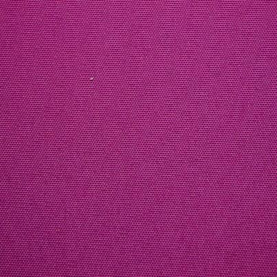 Store Californien Trapèze Filtrant Violet Clair 3023