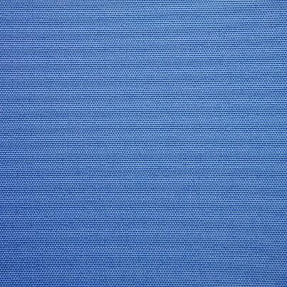Bandes Seules Filtrant Bleu 3009