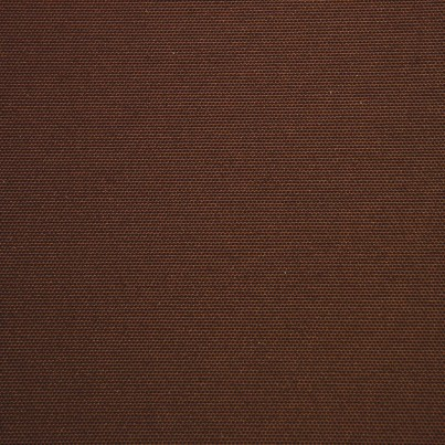 Bandes Seules Filtrant Chocolat 3028