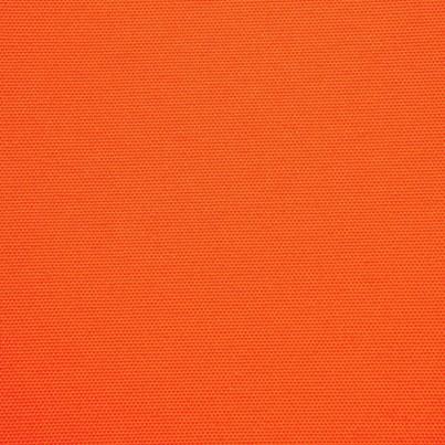 Bandes Seules Filtrant Orange 3019