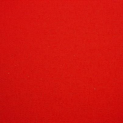 Bandes Seules Filtrant Rouge Cerise 3022